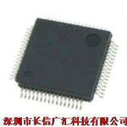 STM32F405RGT7产品图片