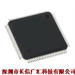 STM32F405VGT6产品图片