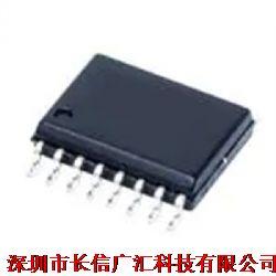 ISO7841DWR产品图片