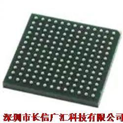 10M16SAU169I7G产品图片