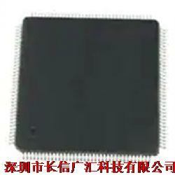 STM32F407ZET6产品图片