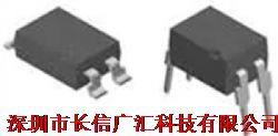 SFH6156-2T产品图片