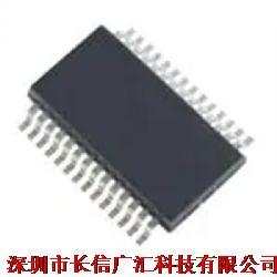 SP3238EEA-L/TR产品图片
