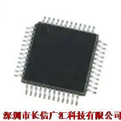 STM32F030CCT6产品图片