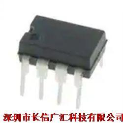 MAX1232CPA+产品图片