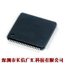 MSP430F5529IPNR产品图片