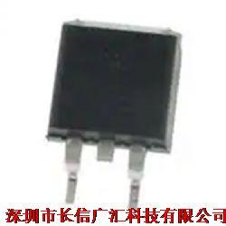 MC7805BD2TR4G产品图片