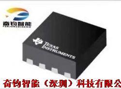 SN65HVD1050DR产品图片
