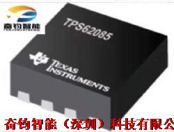 LM5017MRX/NOPB产品图片