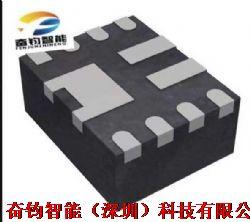 LM3488MM/NOPB产品图片