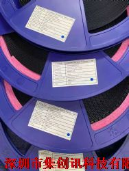 TPL0102-100RUCR产品图片