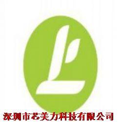 LTS4480FL领泰MOS产品图片