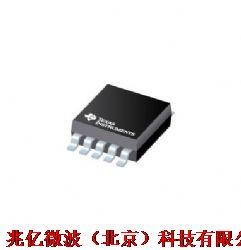 TPS60241DGKT产品图片