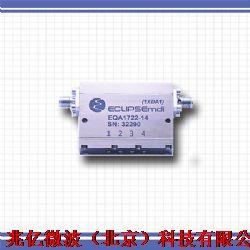 LTC1334CSW#PBF_现货查询_电子元器件采购