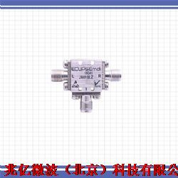MAX3232MPWREP_现货查询_电子元器件采购